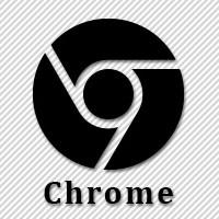 【最新版】コピペで消せる!GoogleChromeの右上の名前を消す方法